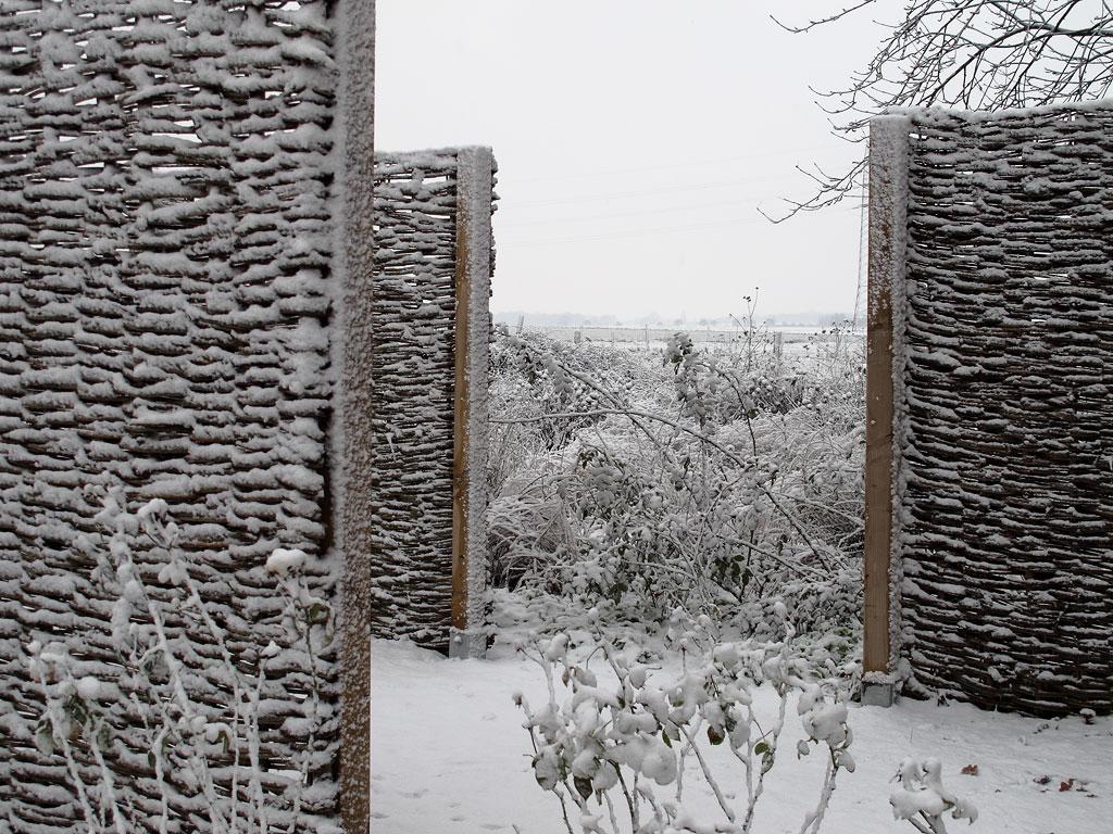 Alst II Archive Garten Alst